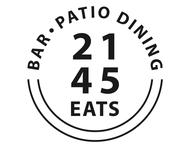 2145 Eats